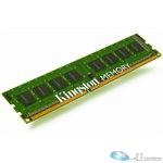 4GB 1600MHz DDR3 Non-ECC CL11 DIMM 1Rx8