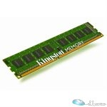 4GB 1600MHz DDR3 Non-ECC CL11 DIMM SR x8 STD Height 30mm
