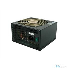 600W ATX/EPS 12V 12cm BB Fan 80 Plus