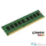 4GB DDR3, 1600MHz, Non-ECC, CL11, 1R, X8, 1.5V, Unbuffered, DIMM, 240-pin
