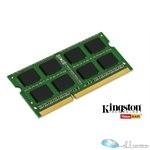 8GB DDR3L, 1600MHz, Non-ECC, CL11, 2R, X8, 1.35V, Unbuffered, SODIMM, 204-pin