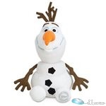 OLAF 8GB USB FLASH DRIVE