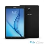 Samsung Galaxy Tab E 9.6 16GB Android 5.0 Lollipop Tablet