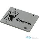 Kingston SSD SUV400S37/240G 240GB UV400 2.5inch Retail - 550MB/s Read / 490MB/s Write