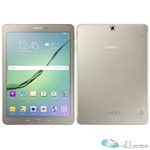 GALAXY TAB S2 9.7IN  32GB  GOLD