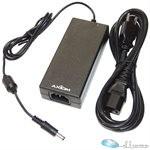Axiom 36-Watt AC Adapter for Microsoft Surface Pro 3 - RE2-00001