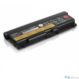 Laptop Battery - Lithium-ion - 94 WHr