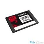 960G DC450R (Entry Level Enterprise/Server) 2.5 SATA SSD