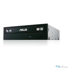 Asus Storage DRW-24F1ST/BLK/B/GEN DVDRW SATA 24X Black
