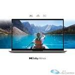 Samsung 15.6 Notebook - Intel Core i5 - 8 GB RAM - 256 GB SSD - Win10Pro - Silver - 1Yr Warranty
