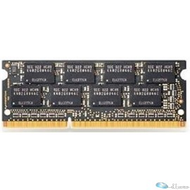 4GB DDR3 1600MHz Low Voltage