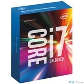 BOX CORE I7-6700. 3.4G, 4C, 8T, 8M, S1151