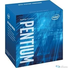 PENTIUM G4500 LGA1151 3.5G 3M