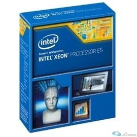 BOXED XEON PROCESSOR E5-2603 V4 15M 1.70