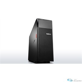Lenovo ThinkServer TD350 70DG - Server - tower - 4U - 2-way - 2 x Xeon E5-2620V4 / 2.1 GHz - RAM 32 GB - SATA - hot-swap 3.5 - no HDD - AST2400 - GigE - no OS - monitor: none - TopSeller