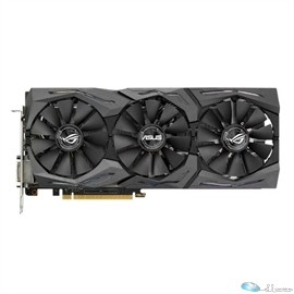 Geforce GTX 1070 8GB GDDR5 256Bit PCI Express DL-DVI-D/HDMI/DisplayPort Retail