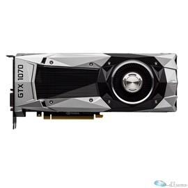 GeForce GTX1070 8GB