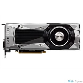 GTX 1080 BLOWER 8GB GDDR5X PCIE X16