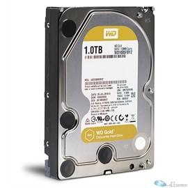 1TB 7200RPM 3.5inch 128MB SATA 6GB-Gold