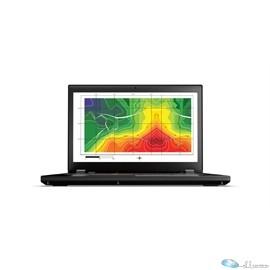 Lenovo ThinkPad P50 20EN - Core i7 6700HQ / 2.6 GHz - Win 7 Pro 64-bit (includes Win 10 Pro 64-bit License) - 8 GB RAM - 500 GB HDD - 15.6 IPS 1920 x 1080 (Full HD) - Quadro M1000M / HD Graphics 530 - Wi-Fi, Bluetooth