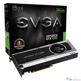 GTX 1080 GAMING BLOWER