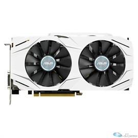 NVIDIA GeForce GTX 1060,PCI Express 3.0,OpenGL4.5,GDDR5 3GB,GPU boost Clock:OC M