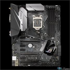 ROG STRIX Z270E GAMING,ATX,7th/6th Core i7/i5/i3/Pentium/Cel