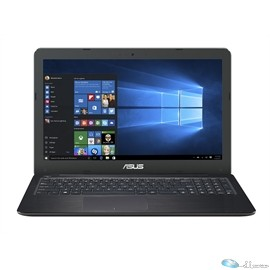 MAINSTREAM 15.6IN W10 I3-7100U 6G 1TB Dark Brown/Black, No Touch, 15.6inch HD (1366x768), Intel Core i3-7100U 2.4GHz, 6GB DDR4, Intel HD, 1TB (5400 RPM), DL DVD+-RW/CD-RW, Win10 (64bit), 802.11AC, BT 4.1, VGA Camera, French Bilingual Chiclet Keyboard, 38WHrs, 2-cell Li-ion Polymer, 2YR International