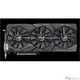 ROG-STRIX-GTX1080TI-11G-GAMING,NVIDIA GeForce GTX 1080 TI GD