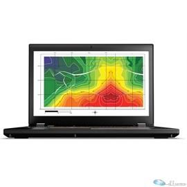 French ThinkPad P51s, Intel Core i5-7300U (2.60GHz, 3MB) 15.6 1920x1080 No, Windows 10 Pro 64, 16.0GB, 1x256GB SSD PCIe, NV M520M 2GB, Bluetooth 4.1, IR & HD 720p, 4 Cell Li-Ion, 3 Year Depot