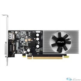 GeForce GTX 1030 2GB