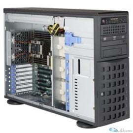 X11DPI-T CSE-745AC4-R1K03B 4U MAIN
