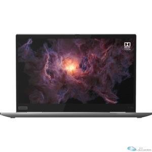 ThinkPad X1 Yoga 4th Gen FR