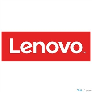 Lenovo ThinkBook 15-IIL 20SM - Core i5 1035G1 / 1 GHz - Win 10 Pro 64 bits - 16 Go RAM - 256 Go SSD NVMe - 15.6 IPS 1920 x 1080 (Full HD) - UHD Graphics - Wi-Fi, Bluetooth - gris minéral - clavier : Français canadien
