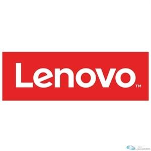 Lenovo ThinkPad P17 Gen 1 20SN004NCA 17.3 Mobile Workstation - Full HD - 1920 x 1080 - Intel Core i7 (10th Gen) i7-10850H Hexa-core (6 Core) 2.70 GHz - 32 GB RAM - 1 TB SSD - Black - Windows 10 Pro - NVIDIA Quadro RTX 3000 with 6 GB - French Keyboard - IEEE 802.11a/b/g/n/ac Wireless LAN Standard