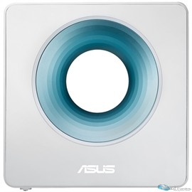 ASUS Blue Cave AC2600 Dual-Band Wireless Router,802.11n : up to 600 Mbps,802.11n