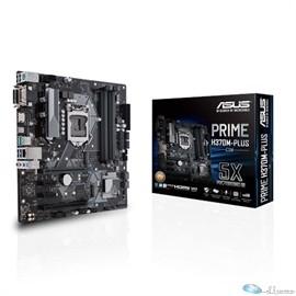 PRIME H370M-PLUS/CSM LGA1151 MAX64G MATX