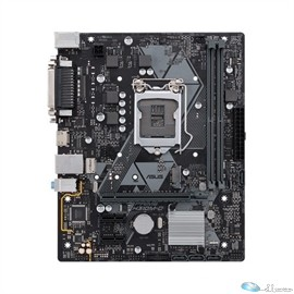PRIME H310M-D LGA1151 MAX 32G MICROATX
