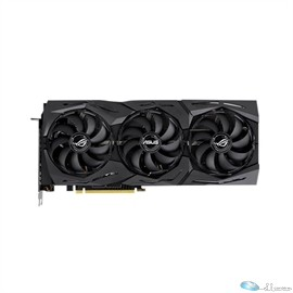GeForce RTX2080 8GB GDDR6 256Bit HDMI/DisplayPort/USB Retail