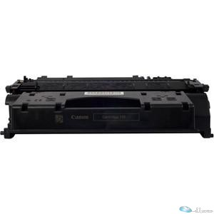 TONER CARTRIDGE 119