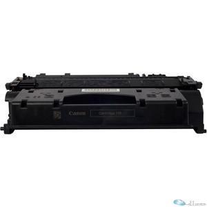 Canon Cartridge 119 Black Toner Cartridge for use in imageCLASS LBP251dw LBP253d