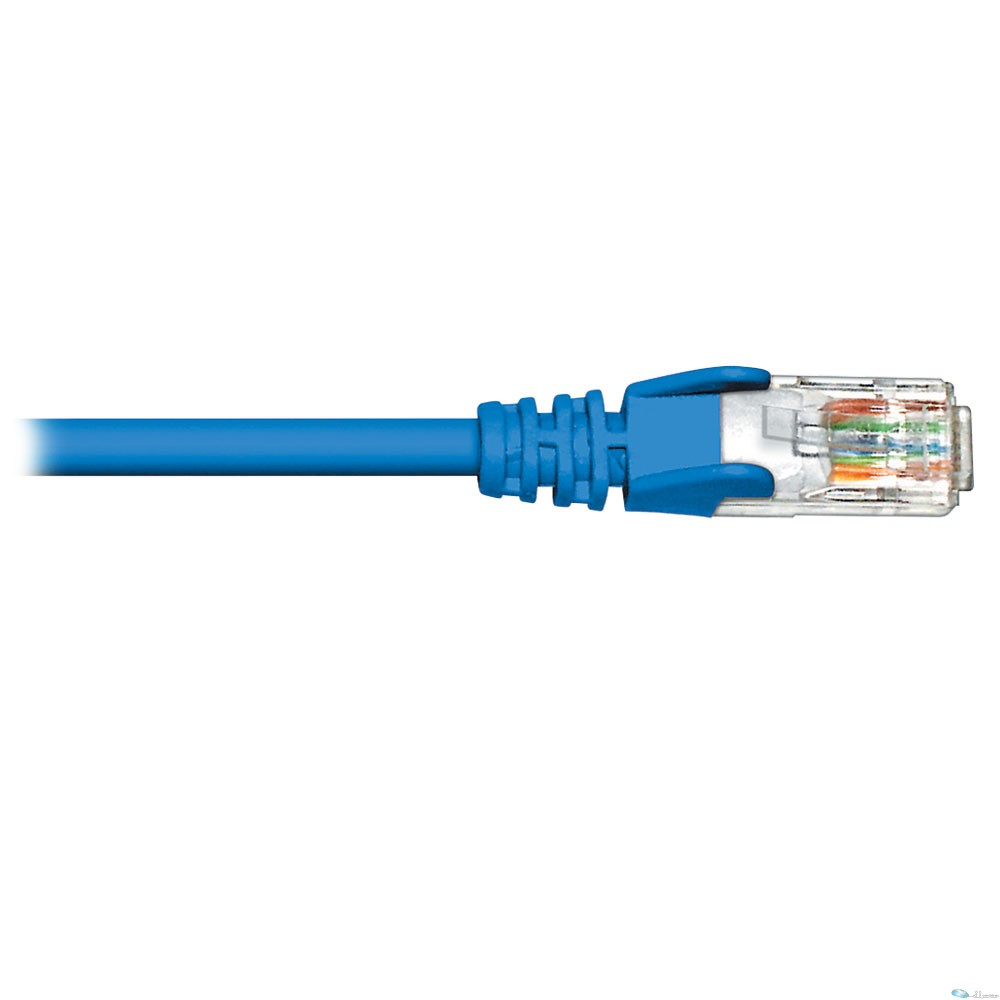 SW LEM800 TO LEM1500 UPG LIC