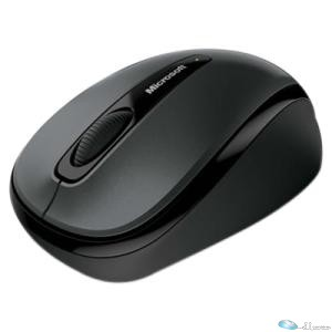 MICROSOFT WRLS MOBILE MOUSE 3500 FOR BUSINESS MAC/WIN USB PORT EN/XC/FR/EL/IW/IT