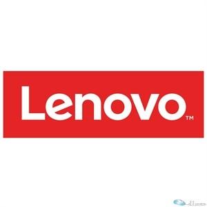 Lenovo ThinkVision S24e-10 23.8 WLED LCD Monitor - 4 ms 1920 x 1080 - 16.7 Million Colors - 250 cd/m² - Full HD - HDMI - VGA - Raven Black