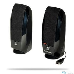 OEM SPEAKER SYS S150 NAFTA