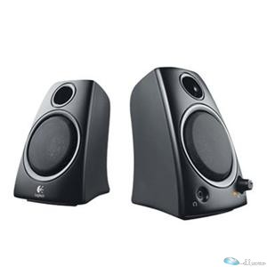 SPEAKER MULTIMEDIA Z130 5 WATT