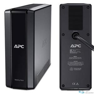 APC - Back-UPS Pro External Battery Pack