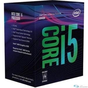 CORE I5-9400F 2.9G 9MB SRG
