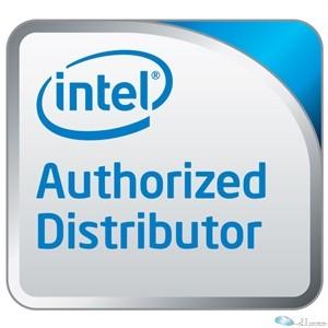 Intel Gen10 Core i3-10100 Desktop Processor 4 Cores up to 4.3 GHz LGA1200