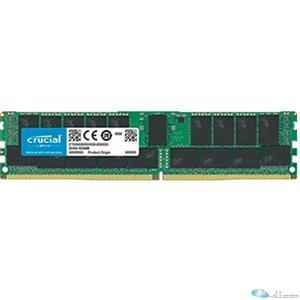 32GB DDR4 2666 ECC